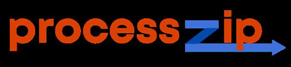 Process Zip Logo_transparent background