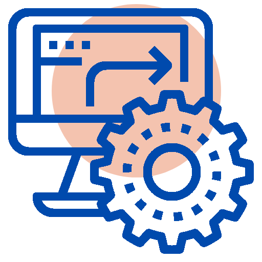 eCommerce Automation - Process Zip