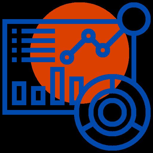 Data Analytics & Data dashboarding - Process Zip