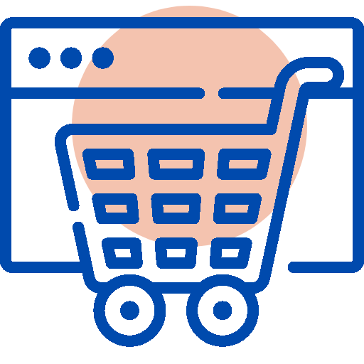 Responsive Website Design | SEO On-page | SEO - Process Zip
